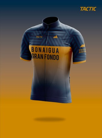 20025-4-MAILLOT
